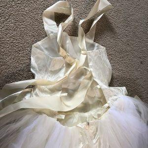 Dresses - Girls dresses